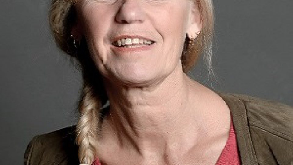 Psychologue Paris 17 Corinne Nahmias