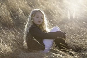La psychotherapie de l'enfant